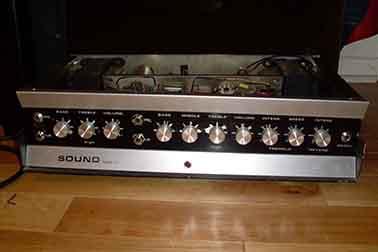 sound amp.jpg