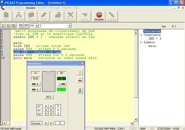 demopicaxe1.jpg